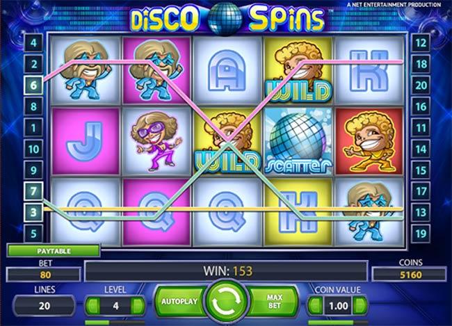 Современные слоты онлайн играть бесплатно в игровые автоматы онлайнi